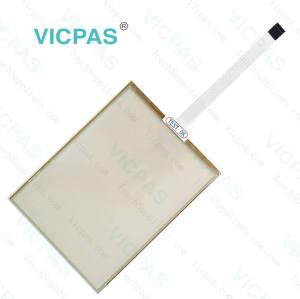 5PC720.1505-K11 Touch Screen 5PC720.1505-K11 Membrane Keyboard VPS T11