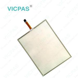 5PC720.1214-K02 Touch Screen 5PC720.1214-K02 Membrane Keyboard VPS T13