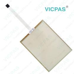 5PC720.1505-K14 Pantalla táctil 5PC720.1505-K14 Reparación de teclado de membrana