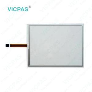5PC720.1214-K06 Touch Screen 5PC720.1214-K06 Membrane Keyboard