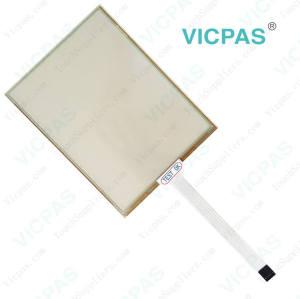 5PC720.1505-K02 Touch Screen 5PC720.1505-K02 Membrane Keyboard