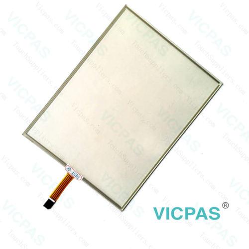 5PC720.1505-K13 Touchscreen 5PC720.1505-K13 Folientastatur