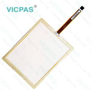 5PC720.1505-K27 Touch Screen 5PC720.1505-K27 Membrane Keypad