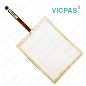 5PC725.1505-K11 Touch Screen 5PC725.1505-K11 Membrane Keyboard