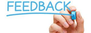 VICPAS Touch Feedback 4