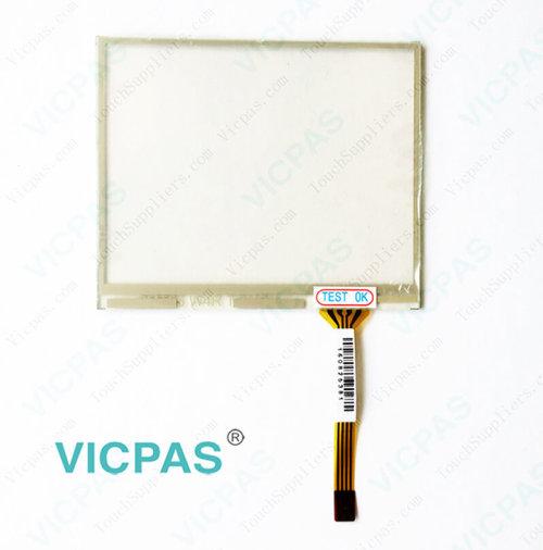 Kunst nein. 140019 Touchscreen-Glasscheibe