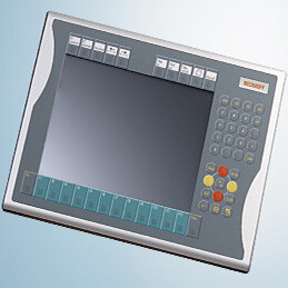cp79xx membrane keyboard keypad and touch panel screen series