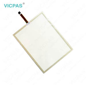 91-02513-00C/D Touch Screen Glass Replacement Part