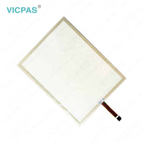 AMT2513 AMT-2513 Touch Screen Glass Repair