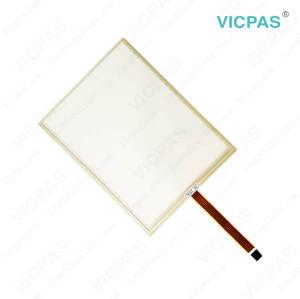 0251400A 91-02514-00A 91-02514-00C Toucscreen Panel
