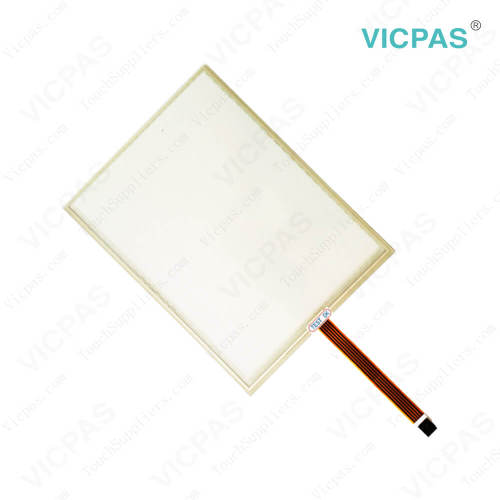 AMT2514 AMT-2514 Touch Screen Panel glass Repair