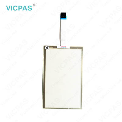 AMT2525 AMT-2525 Touch Screen Panel Glass Repair 5 Wire 7 Inch for AMT