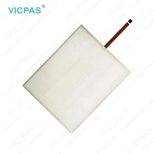 AMT2538 AMT-2538 Touch Screen Glass Touch Panel repair