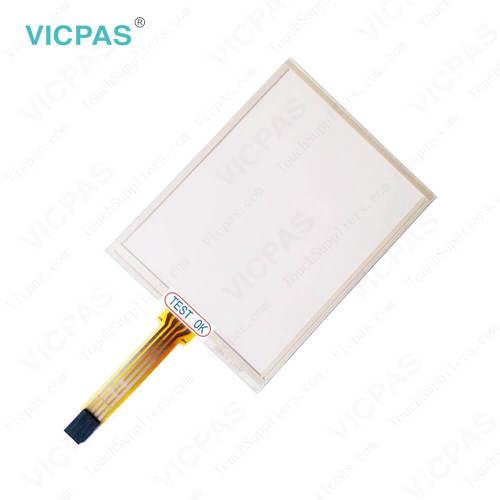 AMT9105 AMT-9105 Reparatur von Touchscreen-Glasscheiben