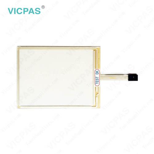 AMT9504 AMT-9504 Cristal de pantalla táctil de 5,7 pulgadas para AMT