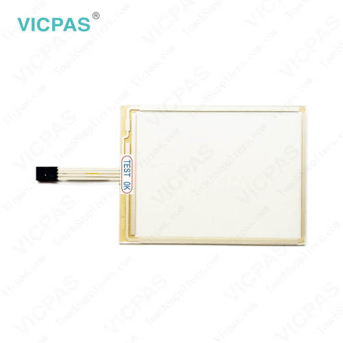AMT9523 AMT-9523 Touch Screen Panel Glass Repair for AMT