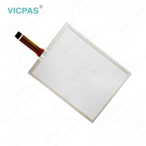 IPPC 1560TP2E-DC IPPC 1960TP2E-DC IPPC 2160PP2E-DC Touchscreen Panel