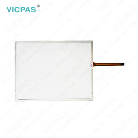 Touch screen panel 10430000/10430000 Touch screen panel