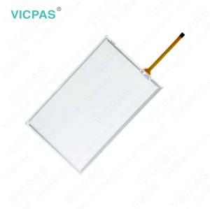 6186M-19PN 6186M-19PNSS Touch Screen Glass Repair