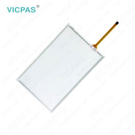 0282000B 1071.0071 Touch Screen Glass Repair