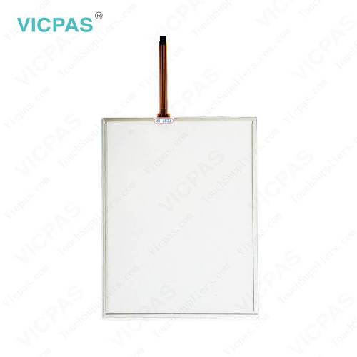 HMIPUC6A0E01 HMIPUF6A0701 HMIPUH7D0P01 Touch Screen Glass