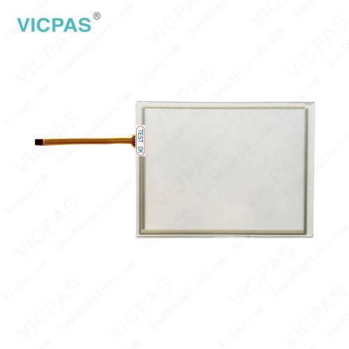 HMIPUC9D0E01 HMIPUF9D0P01 HMIPUH9D0P01 Touch Screen Panel