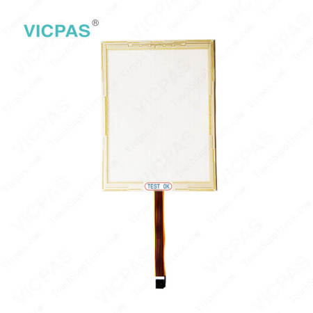 9505-00C Touch Screen Panel 9505 Touch Screen Glass