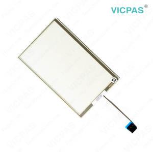 6AV7884-5AE20-0AA0 6AV7884-5AH20-0AA0 Touch Screen Glass