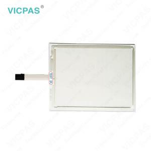 6AV7884-2AH20-0AA0 6AV7884-2AE20-0AA0 Touch Screen Panel Repair