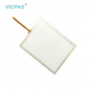 AMT9525 AMT-9525 Touch Screen Glass Panel Repair