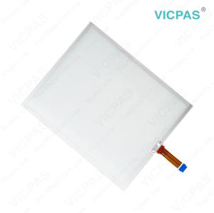 AMT9540 AMT-9540 Touch Screen Panel Glass Repair