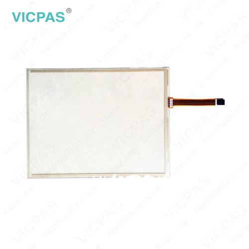 AMT9542 AMT-9542 Touch Screen Glass Touch Panel Repair