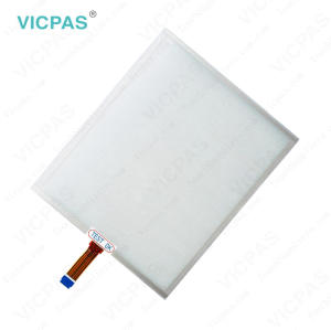 AMT9548 AMT 9548 Touch Screen Panel Glass Repair