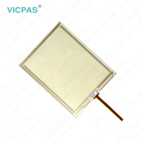 AMT9557 AMT-9557 Touch Screen Panel Repair 6.5 Inch