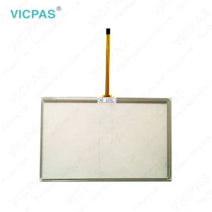 AMT-10582 AMT10582 Touch Screen Panel Glass Repair