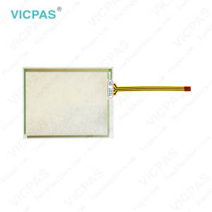 AMT-98636 AMT98636 Touch Screen Panel Repair