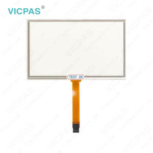 AMT10425 AMT10427 - AMT10429 Touch Screen Panel Repair