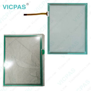 TP-3841S1 Touch Screen Glass Panel Repair