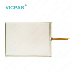 TP-3285S1 Touch screen panel glass repair