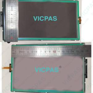 033A1-0721B A0721033-F2 Touch Screen Glass Repair