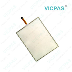 48-F-8-151-001 R2.0 0733079 touch screen panel glass