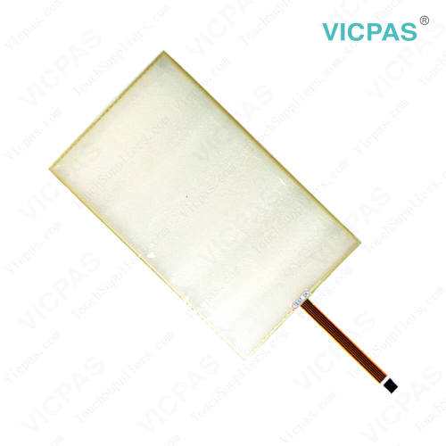 AMT10595 AMT-10595 Touch Screen Glass Repair