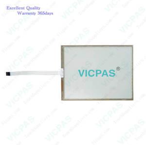 512DE04813674 5WR12022N1 Touch Screen Glass Repair