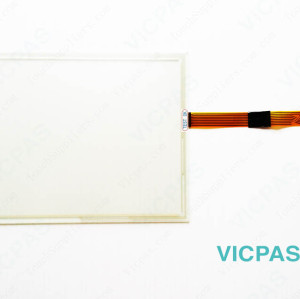 15 Inch TP-95405 Touch Screen Pangl Glass Repair