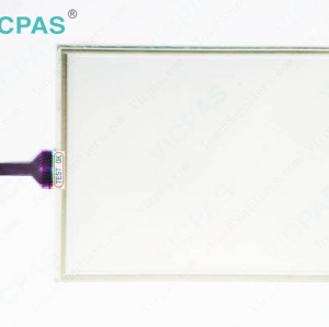 G-29 TC010 090401f2/45/164 touch screen panel glass