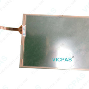 ATO057-04-G-03 ATO057-04-M-04 touch screen panel