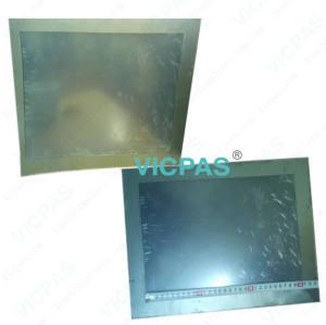 DEVIPC MSC 6355039 3949200041 touch screen panel glass repair