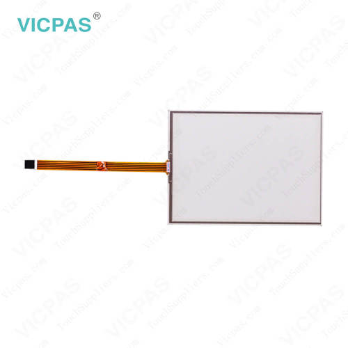 AMT2501 AMT2502 AMT2504 Touch Screen Panel Repair