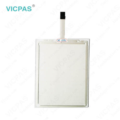 AMT2505 AMT2506 AMT2508 AMT2509 AMT2510 Touch Screen Glass