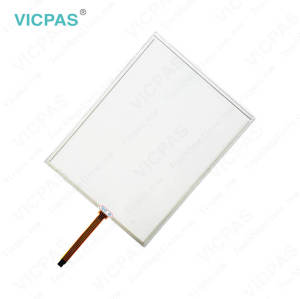 AMT2515 AMT2516 AMT2517 AMT2518 Touch Screen Glass